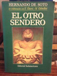 el-otro-sendero-hernando-de-soto-11508-MLA20045498465_022014-F
