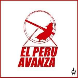 EL PERU AVANZA 1