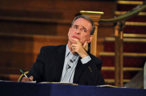 william-lane-craig-law-debate-thinking