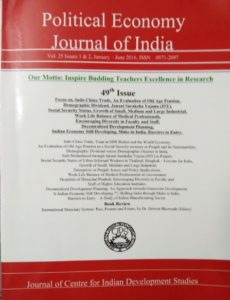 review-en-political-economy-journal-of-india-1