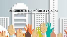 economia heterodoxa vs liberalismo