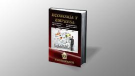 Libro Economia y Empresa
