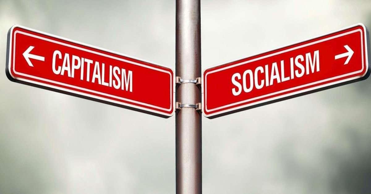 marxistas vs austriacos