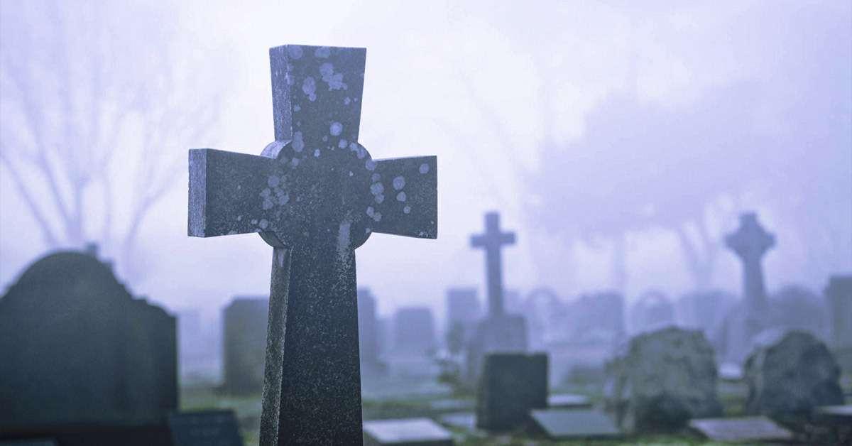 reflexiones en torno a la muerte