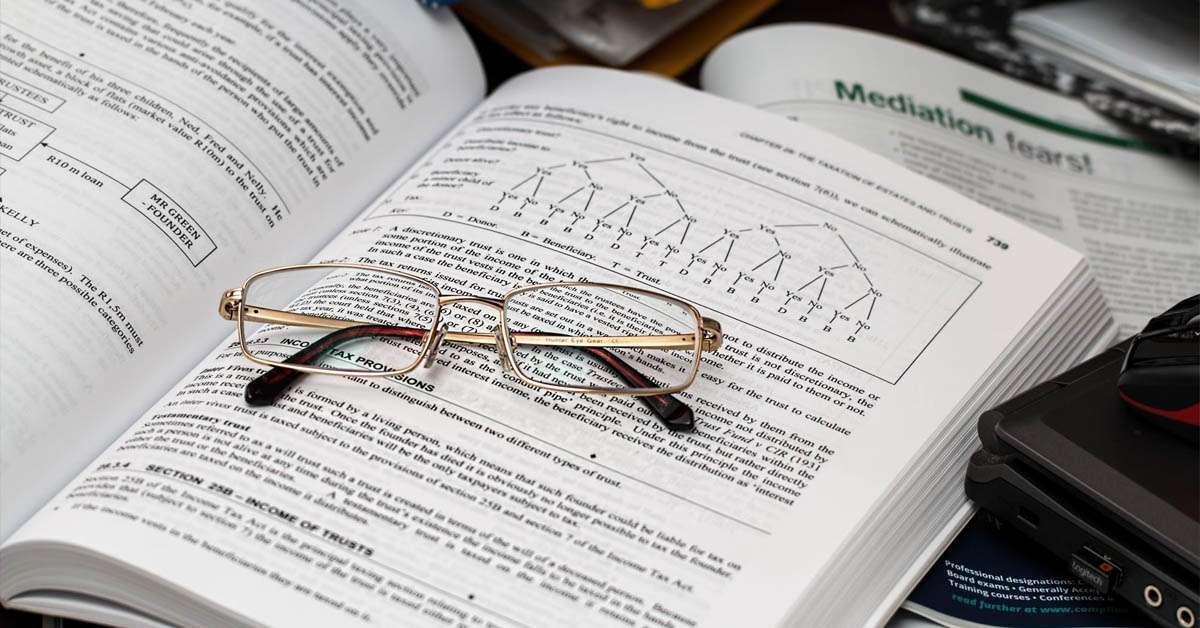 Studies on Econometric Applications