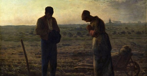 Espiritualidad #15 - Cómo tener siempre presente a Cristo