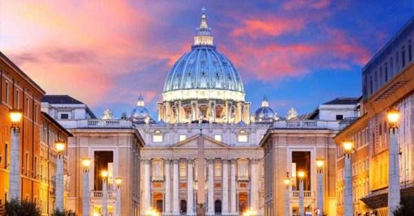 catolico valora a tu iglesia